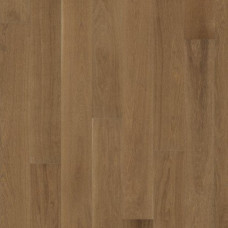 Паркетная доска Karelia Однополосная Story Дуб Антик Браш 4micro 188 мм