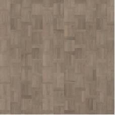 Паркетная доска Karelia Голландская разбежка Дуб Time Grey 5G