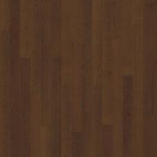 Паркетная доска Karelia Однополосная Story Дуб Copper Ripple 138 мм