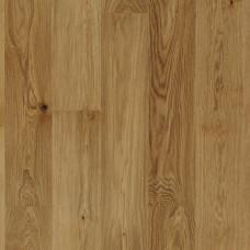 Паркетная доска Polarwood Однополосная Дуб Premium Cottage 188*1800