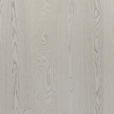 Паркетная доска Polarwood Однополосная Ясень Premium Dover 138*2000
