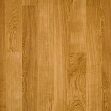 Паркетная доска Polarwood Однополосная Дуб Орегон 138мм