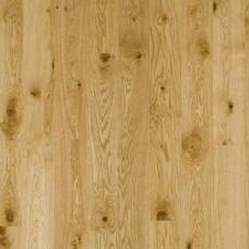 Паркетная доска Polarwood Однополосная Дуб Коттедж 138мм