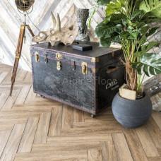 Каменно-полимерная плитка Alpine Floor ECO 10-2 Кантрисайд Expressive