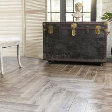 Каменно-полимерная плитка Alpine Floor ECO 10-6 Американское ранчо Expressive