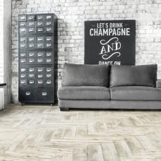Каменно-полимерная плитка Alpine Floor ECO 10-1 Сумерки Expressive