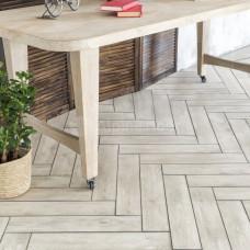 Каменно-полимерная плитка Alpine Floor ECO 10-3 Морской штиль Expressive