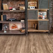 Каменно-полимерная плитка Alpine Floor ECO 11-11 Маслина Grand Sequoia