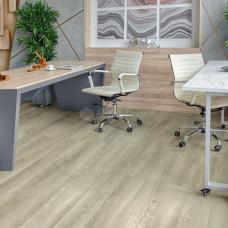 Каменно-полимерная плитка Alpine Floor ECO 11-18 Шварцевальд Grand Sequoia