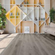 Каменно-полимерная плитка Alpine Floor ECO 11-15 Клауд Grand Sequoia