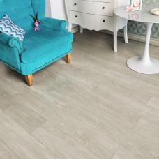 Каменно-полимерная плитка Alpine Floor ECO 11-1 Эвкалипт Grand Sequoia