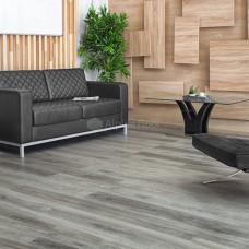 Каменно-полимерная плитка Alpine Floor ECO 11-17 Негара Grand Sequoia