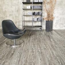 Каменно-полимерная плитка Alpine Floor ECO 9-6 Северное сияние Intense