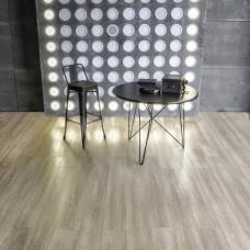 Каменно-полимерная плитка Alpine Floor ECO 9-4 Туманный лес Intense