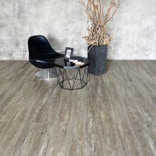 Каменно-полимерная плитка Alpine Floor ECO 9-7 Каменные джунгли Intense
