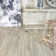 Каменно-полимерная плитка Alpine Floor ECO 9-2 Канадский лес Intense