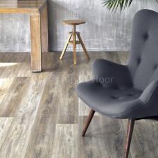 Каменно-полимерная плитка Alpine Floor ECO 9-11 Редвуд Intense