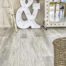 Каменно-полимерная плитка Alpine Floor ECO 9-9 Белый лес Intense
