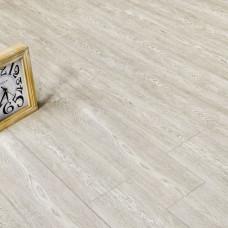 Каменно-полимерная плитка Alpine Floor ECO 9-8 Голубой лес Intense