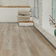 Кварц-виниловая плитка Alpine Floor ECO 7-5 Дуб Натуральный отбеленный Premium XL