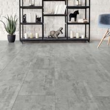 Каменно-полимерная плитка Alpine Floor ECO 4-2 Самерсет Stone