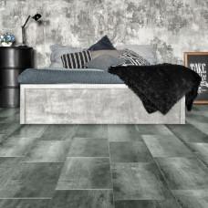 Каменно-полимерная плитка Alpine Floor ECO 4-10 Корноулл Stone