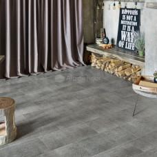 Каменно-полимерная плитка Alpine Floor ECO 4-23 Майдес Stone