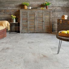 Каменно-полимерная плитка Alpine Floor ECO 4-24 Зион Stone