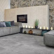 Каменно-полимерная плитка Alpine Floor ECO 4-21 Ройал Stone