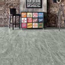Каменно-полимерная плитка Alpine Floor ECO 4-13 Шеффилд Stone
