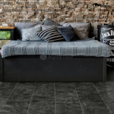 Каменно-полимерная плитка Alpine Floor ECO 4-11 Ларнака Stone