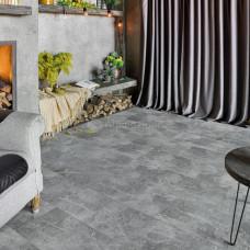 Каменно-полимерная плитка Alpine Floor ECO 4-15 Ваймеа Stone