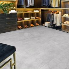 Каменно-полимерная плитка Alpine Floor ECO 4-16 Элдгея Stone