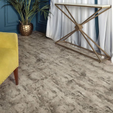 Каменно-полимерная плитка Alpine Floor ECO 4-1 Ричмонд Stone