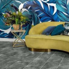 Каменно-полимерная плитка Alpine Floor ECO 4-12 Девон Stone