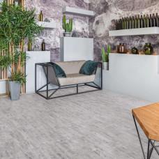 Каменно-полимерная плитка Alpine Floor ECO 4-18 Сумидеро Stone
