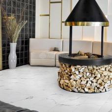 Каменно-полимерная плитка Alpine Floor ECO 4-22 Гранд каньон Stone