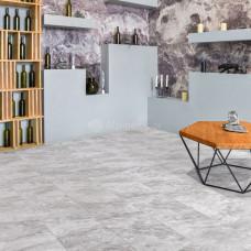 Каменно-полимерная плитка Alpine Floor ECO 4-19 Чили Stone