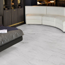 Каменно-полимерная плитка Alpine Floor ECO 4-20 Брайс Stone