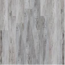Кварц-виниловая плитка Art Tile Fit ATF 250 Берёза Божоле