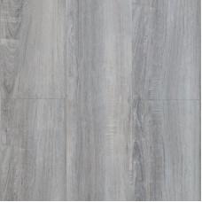 Кварц-виниловая плитка Art Tile Fit ATF 254 Дуб Борн