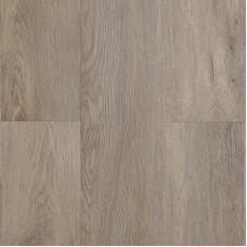 Кварц-виниловая плитка Art Tile Fit ATF 255 Граб Тулон