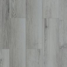 Каменно-полимерная плитка Art Stone Airy 131 ASL Ясень Облачный