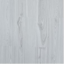 Каменно-полимерная плитка Art Stone Optima 35-1 APT Ясень Норд