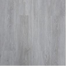 Каменно-полимерная плитка Art Stone Optima 35-2 APT Ясень Приморский