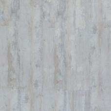 Каменно-полимерная плитка Art Stone 126 ASP Дэк Лофт Викента