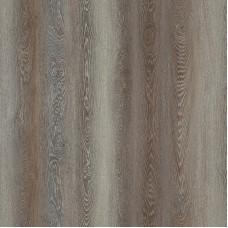 Кварц-виниловая плитка EcoClick+ Rich Дуб Пау NOX-1964