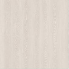 Кварц-виниловая плитка EcoClick+ Rich Дуб Айон NOX-1951
