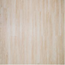 Кварц-виниловая плитка EcoClick+ Wood DryBack Дуб Бриош NOX-1702
