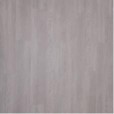 Кварц-виниловая плитка EcoClick+ Wood DryBack Дуб Лир NOX-1711